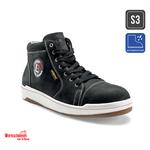 Buckler Boots Victory sneakers