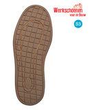 Largobay Vantage Buckler Boots_