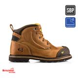Buckler werkschoenen B550SM