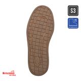 Buckler LargoBay Venture S3 sneaker zool Bruin