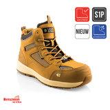 Buckler_boots_BAZ_hy_kopen