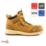 Buckler_boots_BAZ_hy