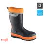 Veiligheidslaarzen BBZ6000BL S5 Buckler Boots