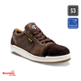 Buckler Boots Vance sneakers S3
