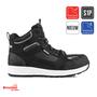 Buckler Largo Bay BAZ BK safety sneaker S1P